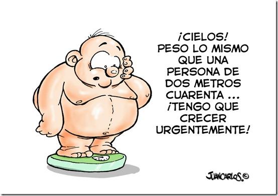 humor_jccontreras_gran
