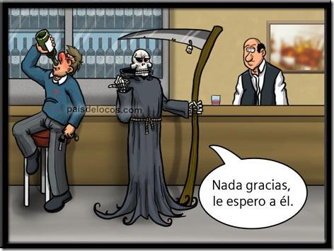 humor mascosasdivertidas blogspot (5)