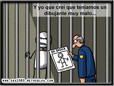 humor mascosasdivertidas blogspot (8)