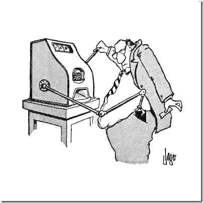 humor grafico mischiminadas.blogspot (15)