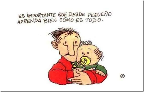 migallinero.blogspot.com 1