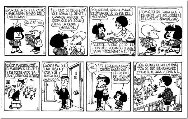 mafalda34