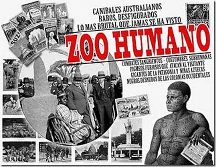 zoo-humano1