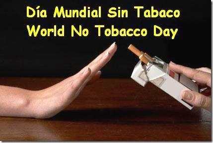 sin tabaco migallinero.blogspot (7)