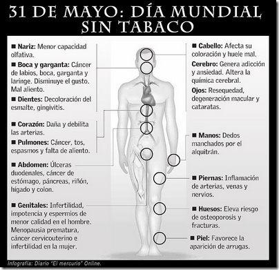 sin tabaco migallinero.blogspot (13)
