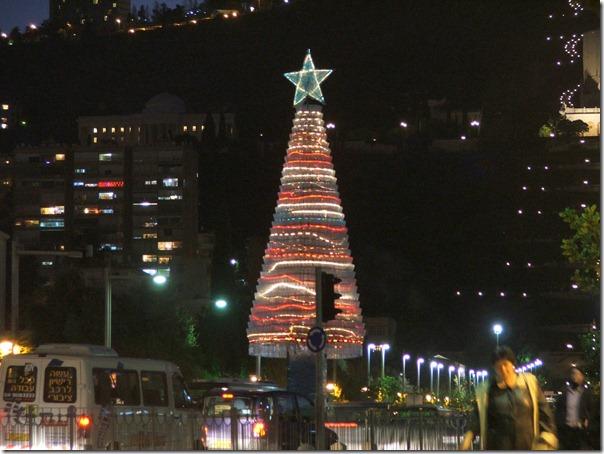 haifa navidad mischuminadas (6)