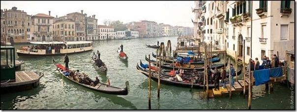 Venice09