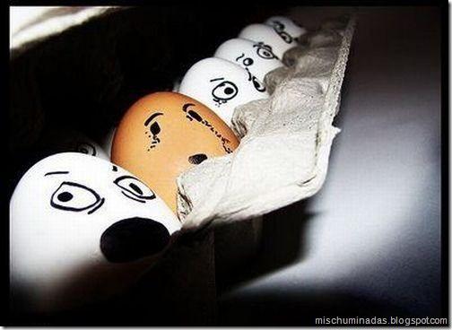 1 huevos divertidos mischuminadas (52)