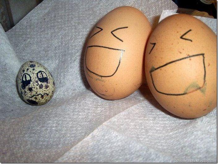1 huevos divertidos mischuminadas (22)