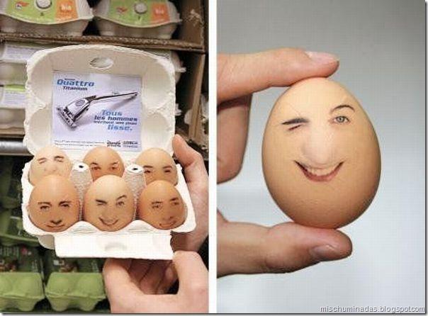 1 huevos divertidos mischuminadas (29)