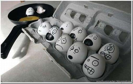 1 huevos divertidos mischuminadas (32)
