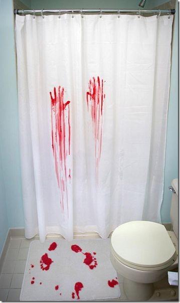 cortinas baños mischuminadas (13)