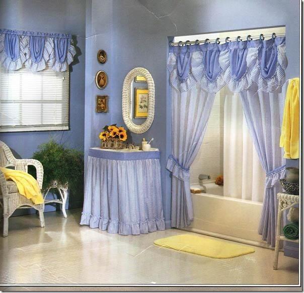 cortinas baños mischuminadas (11)