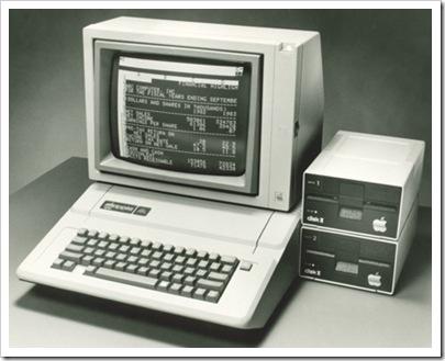 Apple_IIe.102630895.lg