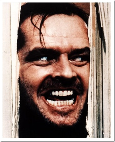 Jack-Nicholson-Photograph-C12148072