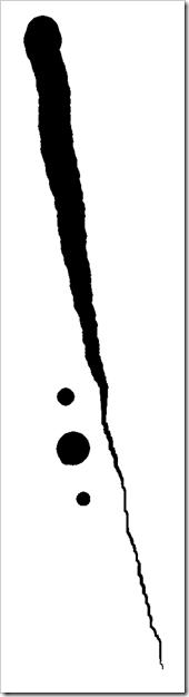 polka dot 4