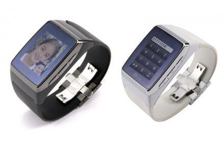 LG 3G watch.jpg