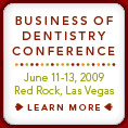Business of Dentistry Button Ad.jpg