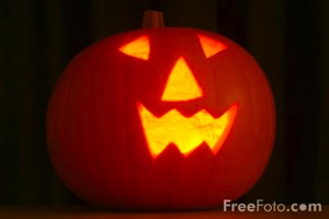 11_39_2---Halloween-Pumpkin_web.jpg