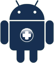 Android Medical.jpg