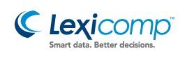Lexi logo.jpg