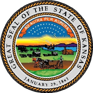 Seal of Kansas.jpg