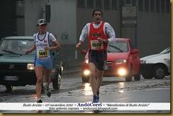 0401BUSTO_ARSIZIO_MARATONINA_07_11_2010_foto_AntonioCAPASSO