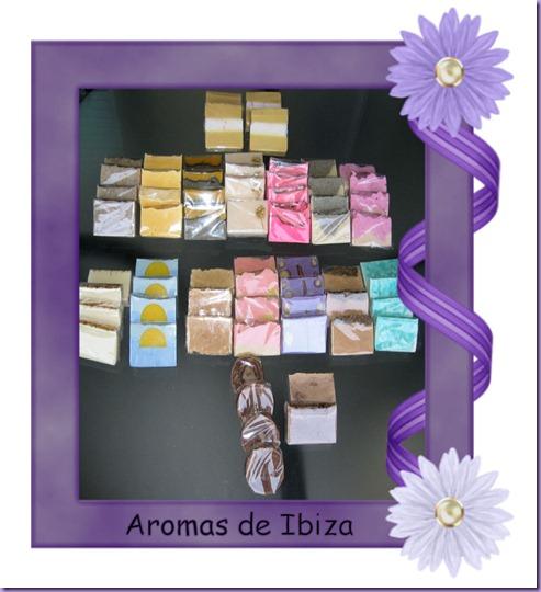 Aromas de Ibiza1