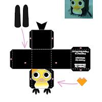 pinguino.jpg