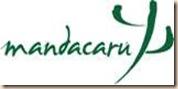 Mandacarú