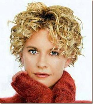 meg-curly-hair