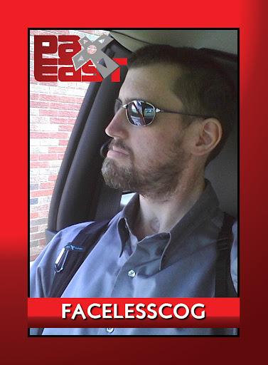 FacelessCogCard_Front.jpg