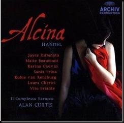Alcina_cover