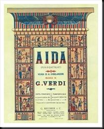 Aida_Cover_Ricordi