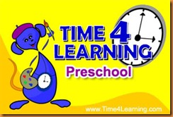 t4l_preschool_logo