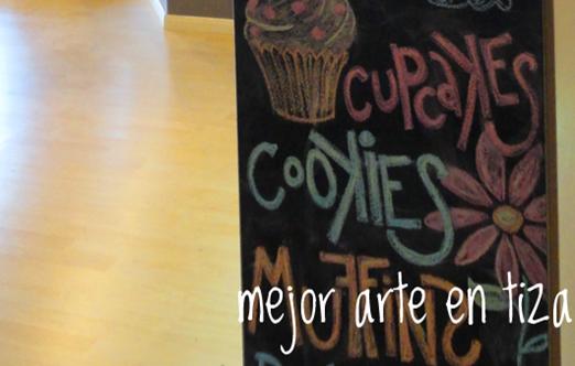 de cafe con amigos