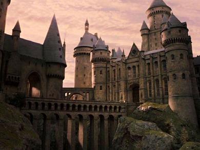 hogwarts36wl