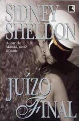 Juízo Final de Sdney Sheldon - Fantasia BR