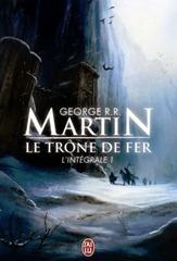 book_coverfull_le_trone_de_fer_l_integrale,_tome_1_89278