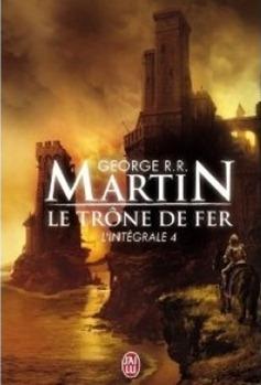 book_cover_le_trone_de_fer,_l_integrale,_tome_4_127434_250_400