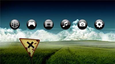 themes para PSP free