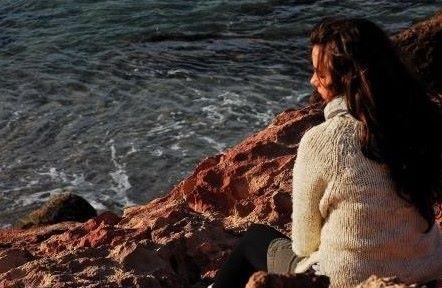 mar marea agua