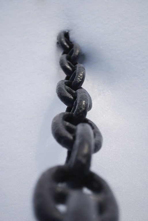Chain_foto_by_Raido_Lepp