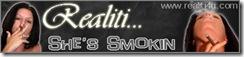 Realiti-SmokinBanner