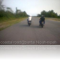 road-ppu2
