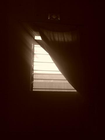 sephia-windows
