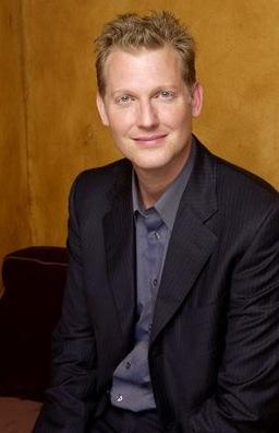 Craig Kilborn Espn