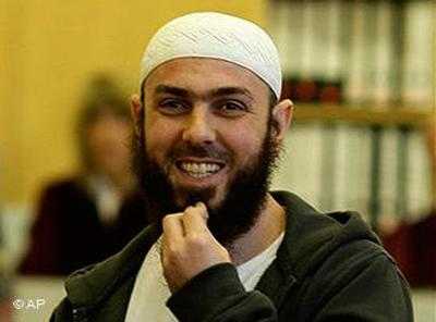 Jihadist.jpg