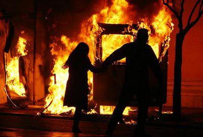 Intifadah.jpg