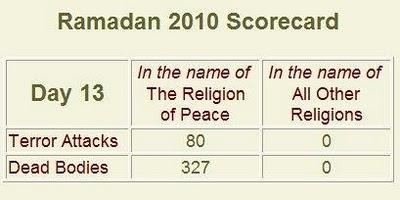 Ramadan_scorecarD_day13.jpg